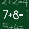Aritmetik Challenge oyunu