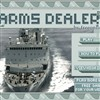 Arms Dealer 2 game