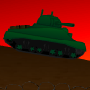 Armoured Assault Dist game