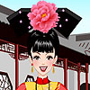Printesa din Asia joc
