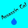 Assassin Cat game
