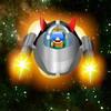 Astro maymun oyunu