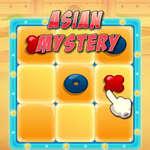 Азиатски Мистерии игра