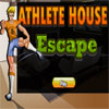 Athlete House Escape game