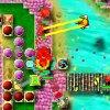 Feribot 2 saldırı oyunu