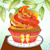 Autumn Cup Cakes game