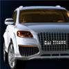 Audi Q7 oyunu