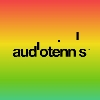 AUDIOTENNIS jeu