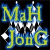 Auto Mahjong game