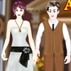 Australia Wedding Couple game