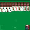 Avalon Spider solitaire játék
