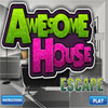 Awesome House Escape game