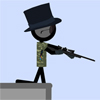 Awesome Sniper Man juego
