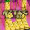 Aztec Gold game