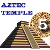 Aztec Temple 5 game