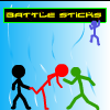 Battle Sticks game
