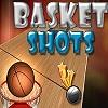 Mand Shots spel