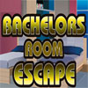 Bachelors Room Escape game