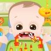 Baba foga problémák játék