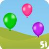 Балон удар игра