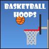 Basketbol basketbol oyunu