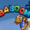 BABOOM game