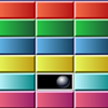 Basic Arkanoid game