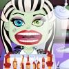 Baba Monster fogat problémákat játék