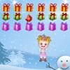 Baby Hazel Grab präsentiert Spiel