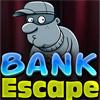 Bank Escape spel
