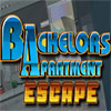 Bachelors Apartment Escape jeu