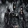 Batman The Dark Rises game