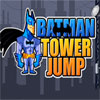 Batman Tower Jump game