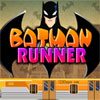 Batman Runner spel