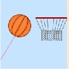 Basket Blast game