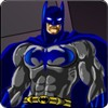 Batman Dress Up - FlashGameHeroes juego