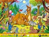 Bambi - Hidden Objects game