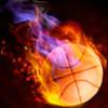 Basket Ball spel