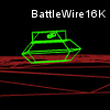 BattleWire16K game