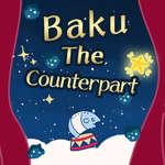 Bakú La Contraparte juego