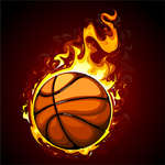 Basketbol Shot oyunu