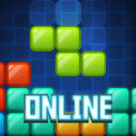 Battle Bricks Puzzle Online game