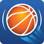 Basketbal Smash hra
