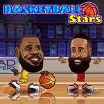 Basketball Stars Spiel