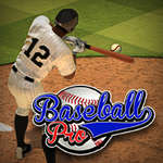 Baseball Pro Spiel
