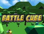 BattleCube online (Hra BattleCube online)