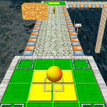 Ball Adventures game