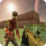 Bătălia SWAT VS Mercenar joc
