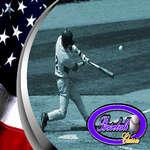Baseball Klasszikus játék