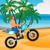 Pláž Rider hra
